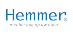 Hemmer optiek