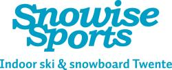 Snowise Sports